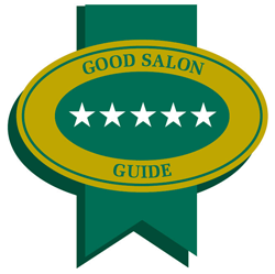 goodsalonguide