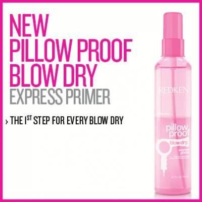 pillowproof
