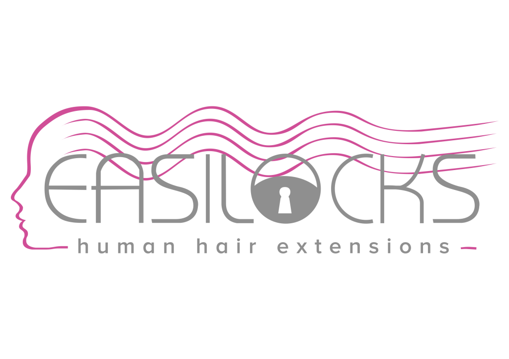 Easilocks_logo_darkerFont-1024x722